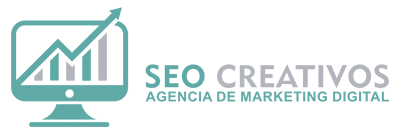 Agencia de Marketing Digital en Lima Peru